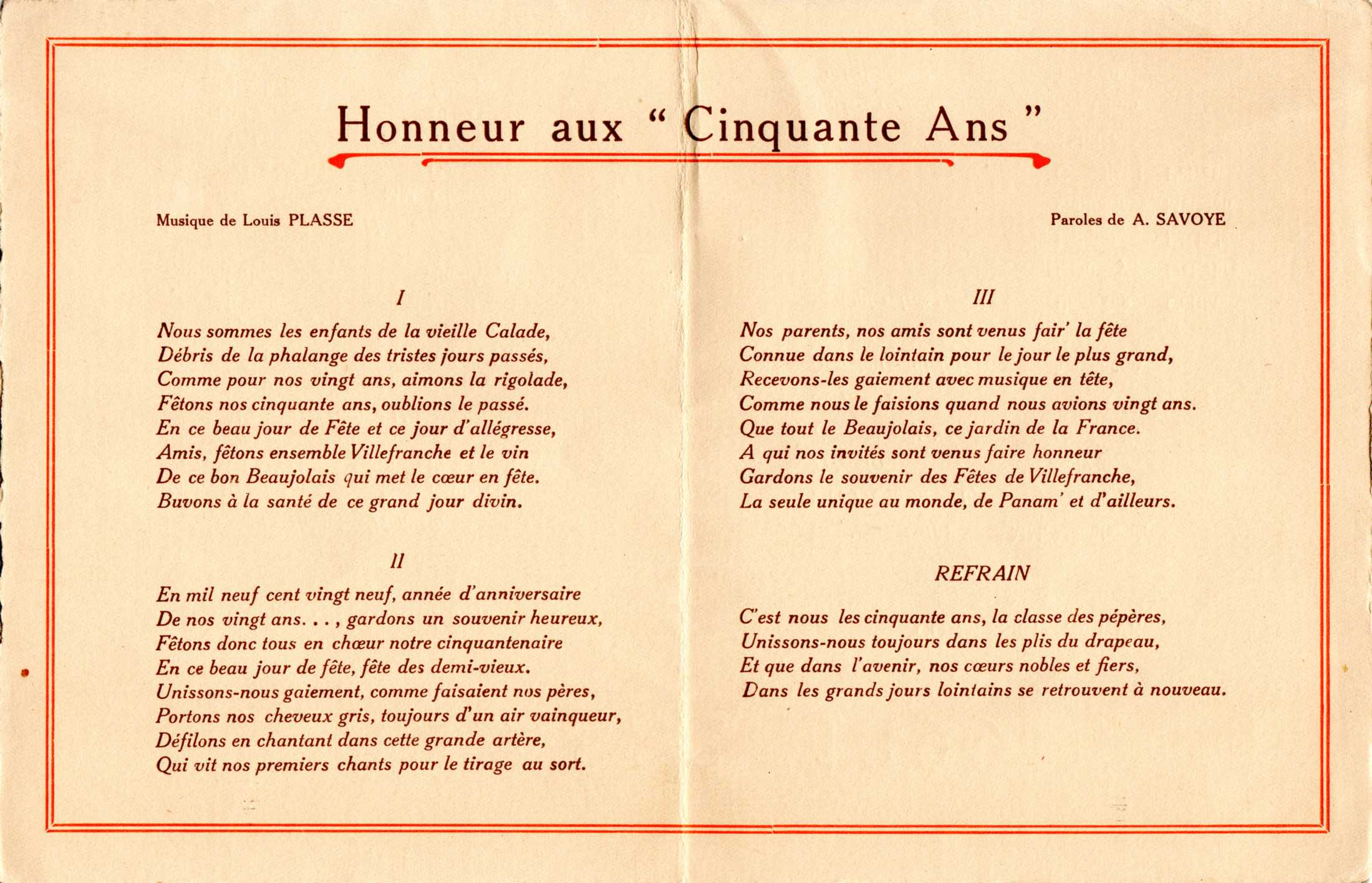 sonnets classes 5 a 9