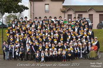 st_georges_de_reneins_2015